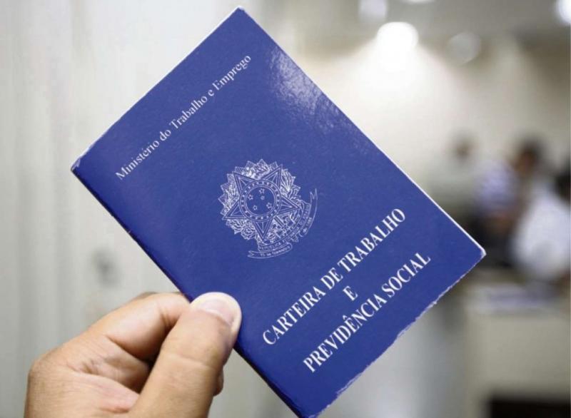 Feira oferece mais de 200 vagas de emprego em Teresina