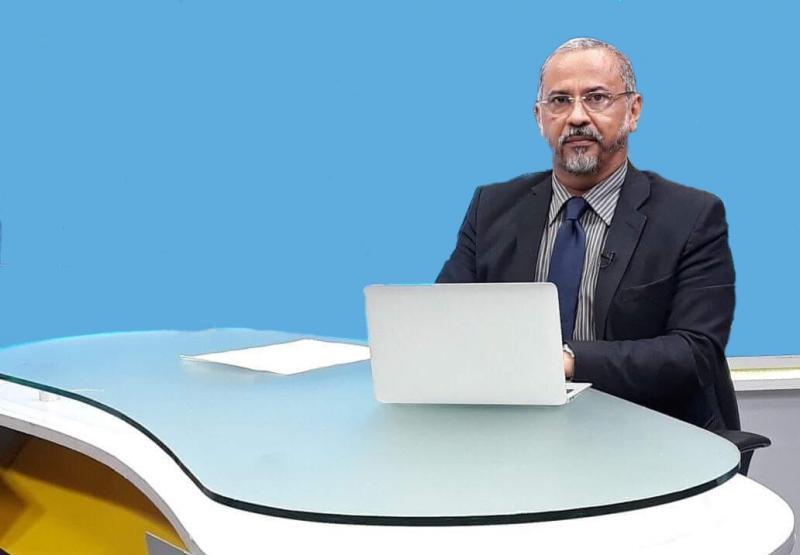 Jornalista Douglas Ferreira estreia coluna no portal R10