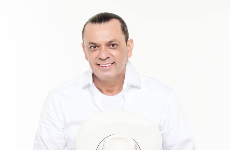 Frank Aguiar comenta pedido de impugnação de sua candidatura
