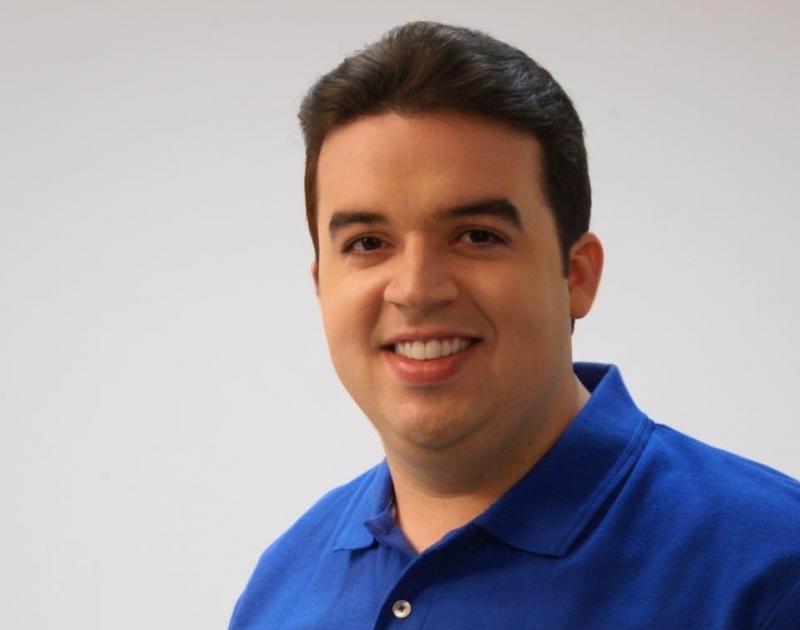 Vereador denuncia prefeito de Palmeirais por atraso de salários