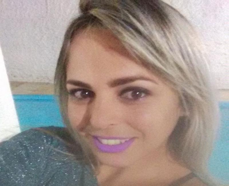 Juiz ouve testemunhas no caso da morte de Aretha Dantas