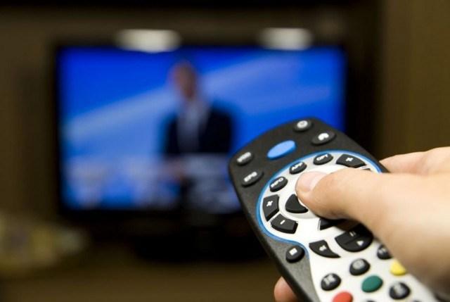 TSE detalha propaganda de rádio e TV para os candidatos à Presidência