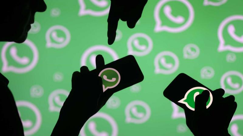 Novo golpe do WhatsApp usa marca iFood para roubar dados de vítimas