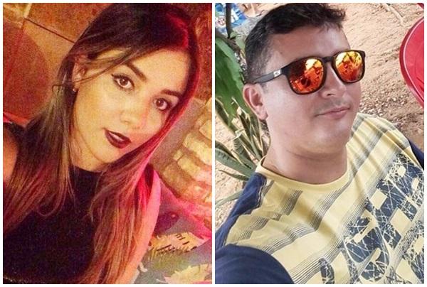 Corpo da estudante Camilla Abreu é encontrado; polícia prende PM