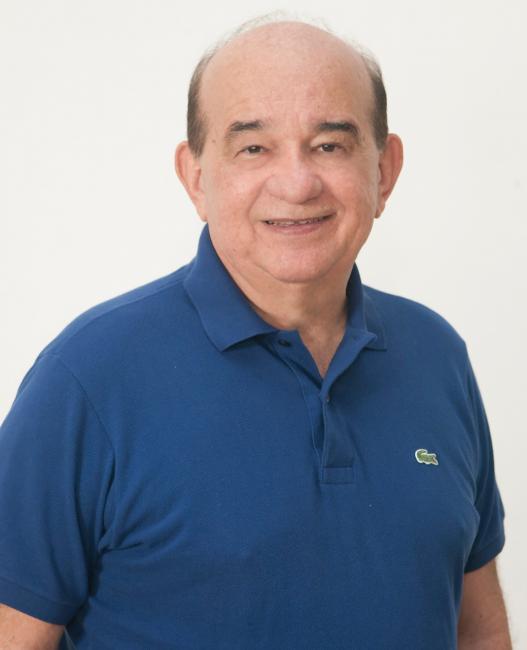 Gilson Vasconcelos: uma gestão por mais resultados