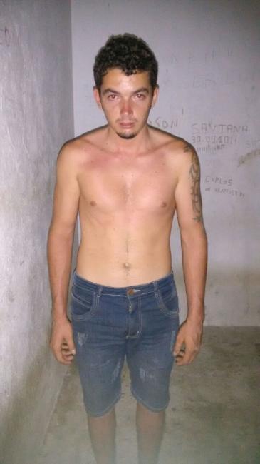 Acusado de matar mulher a pedrada em Oeiras é colocado em liberdade