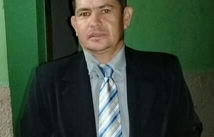 Vereador e conselheira tutelar são assaltados em São João do Arraial