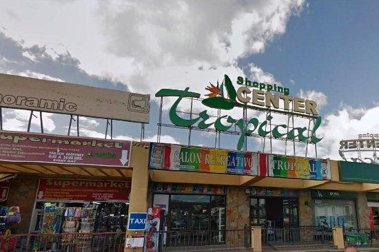Empresário Beneditinense inaugurará loja em Shopping de São Luiz