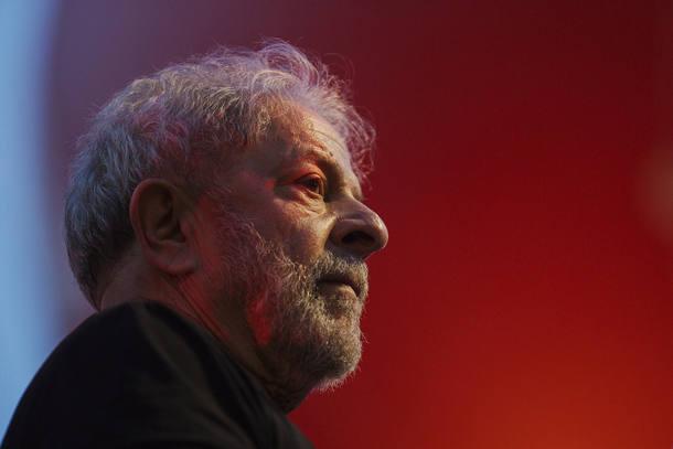 TSE julga registro de candidatura de Lula; acompanhe