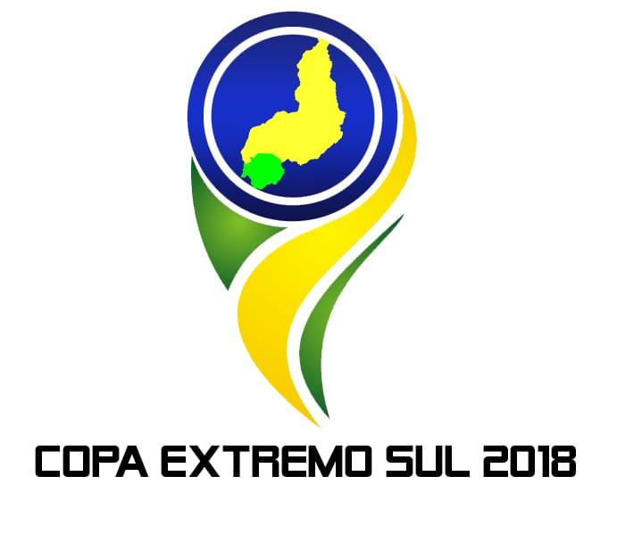 Secretaria de Esportes, Juventude e Lazer realiza Copa Extremo  Sul