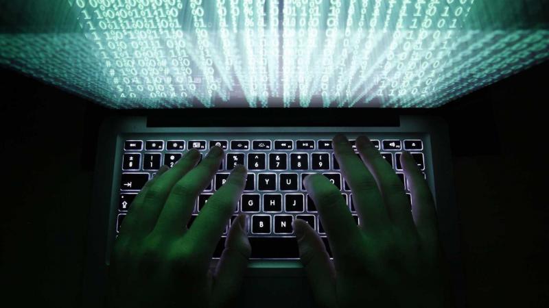 Lei de Proteção de Dados traz mudanças para crianças e adolescentes