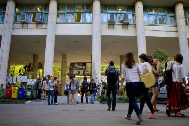 MEC e BNDES estudam criar linha de crédito para faculdades privadas