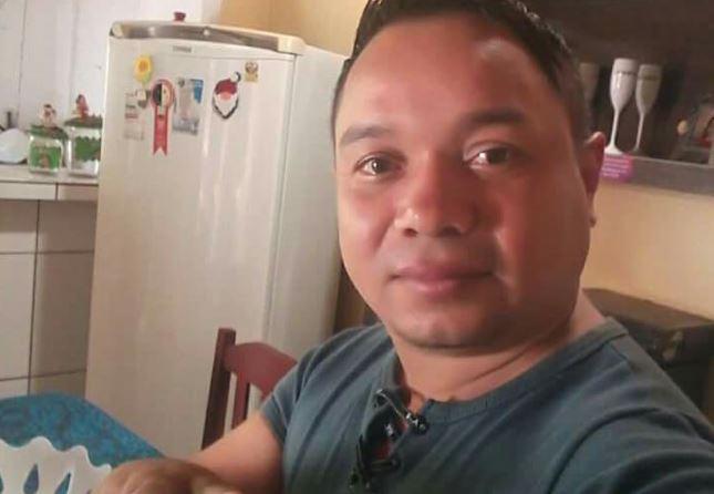Homem é preso acusado de matar namorada de 16 anos em Parnarama