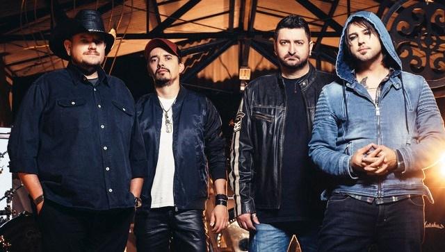 Banda Rosa de Saron fará show em Teresina em outubro