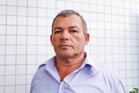 Prefeito de Luís Correia Kim do Caranguejo decidirá se adere a Dr Pessoa