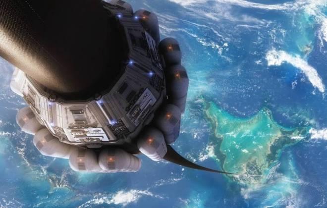 Japão vai testar 'elevador espacial' usando miniatura em setembro