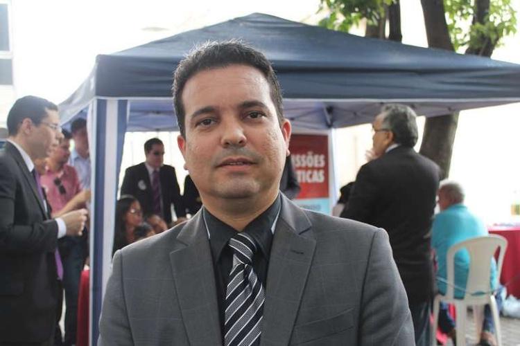 Campanha pela valorização do dano chega a São Raimundo Nonato