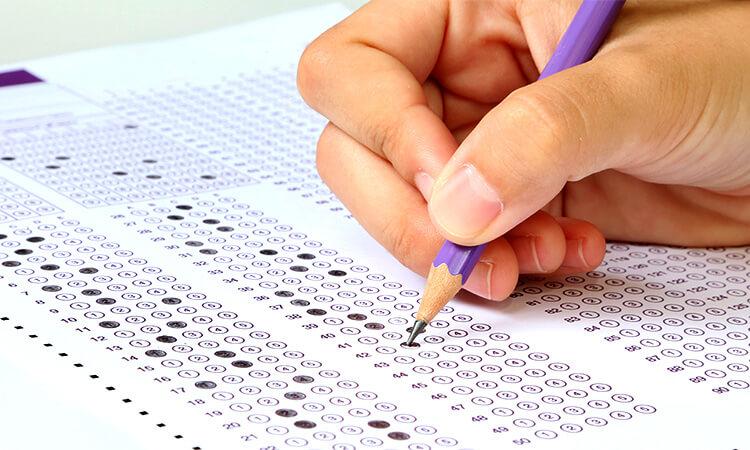Prefeitura do Piauí abre concurso para todos os níveis de escolaridade