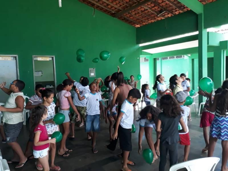 Centro Social Urbano de Valença tem vários serviços disponíveis