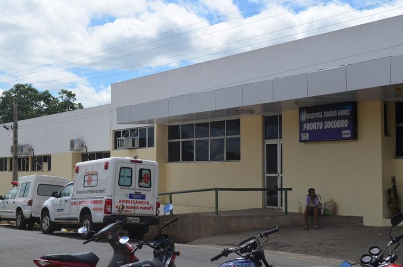 Policial mata bandido e fere outro em tentativa de assalto no Piauí