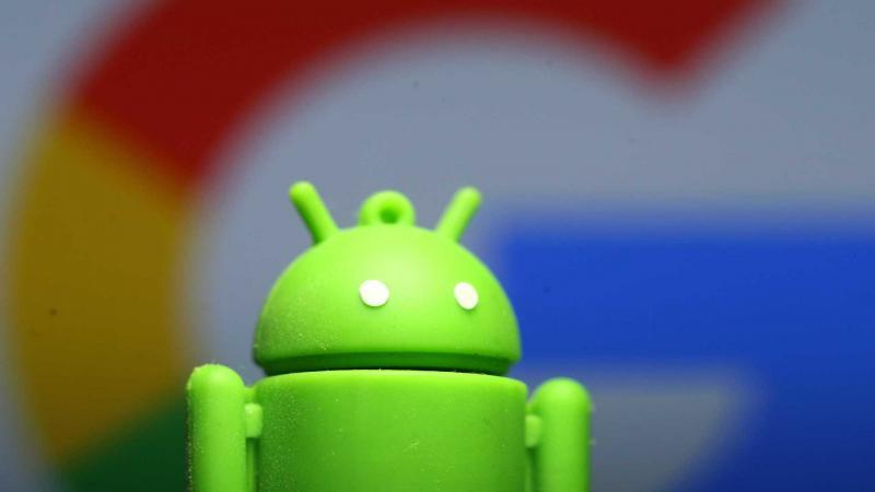Falha de segurança no Android pode expor informações do usuário