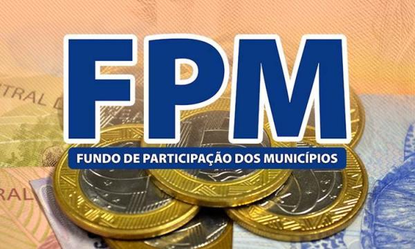 FPM de setembro apresenta queda de 8,19%