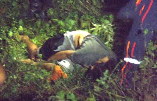 Homem é assassinado após briga de trânsito no Piauí