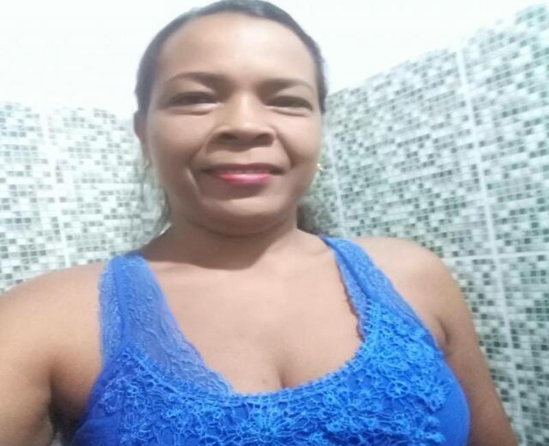 Homem mata companheira a marteladas em Belém no Pará