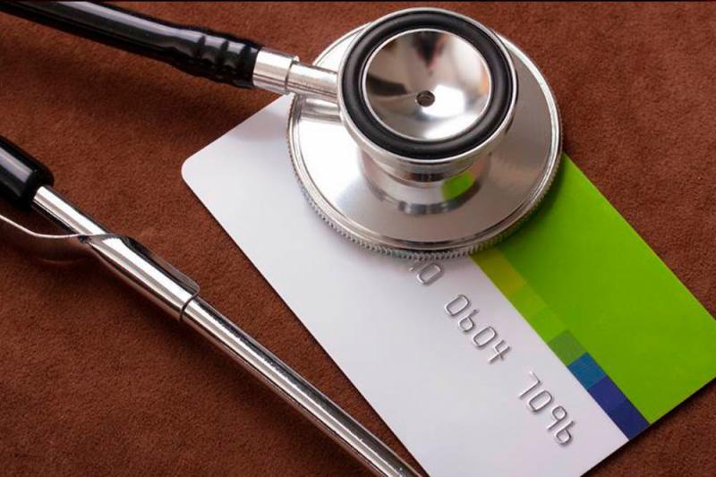 Veja a lista de planos de saúde com venda suspensa