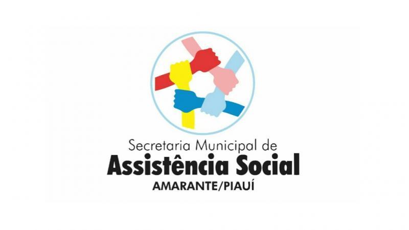 Prefeitura Municipal de Amarante divulga vagas no Mirim Cidadão