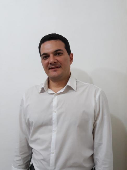 Celso Barros Neto defende maior representatividade da mulher na OAB-PI