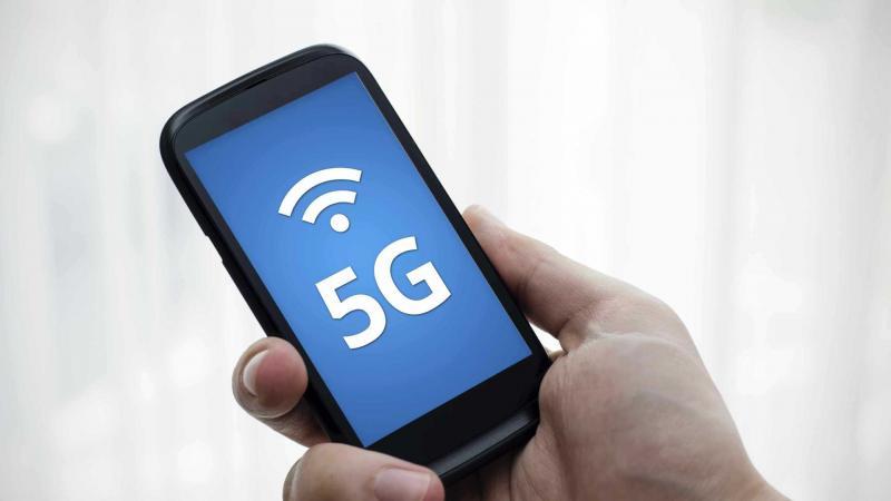 Tecnologia do 5G deve ter dificuldades para se desenvolver no Brasil