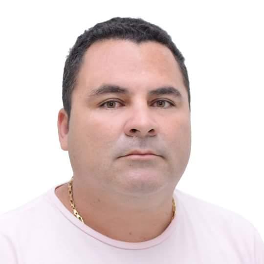 Candidato a deputado federal Samaronne visita São João do Arraial hoje (13)