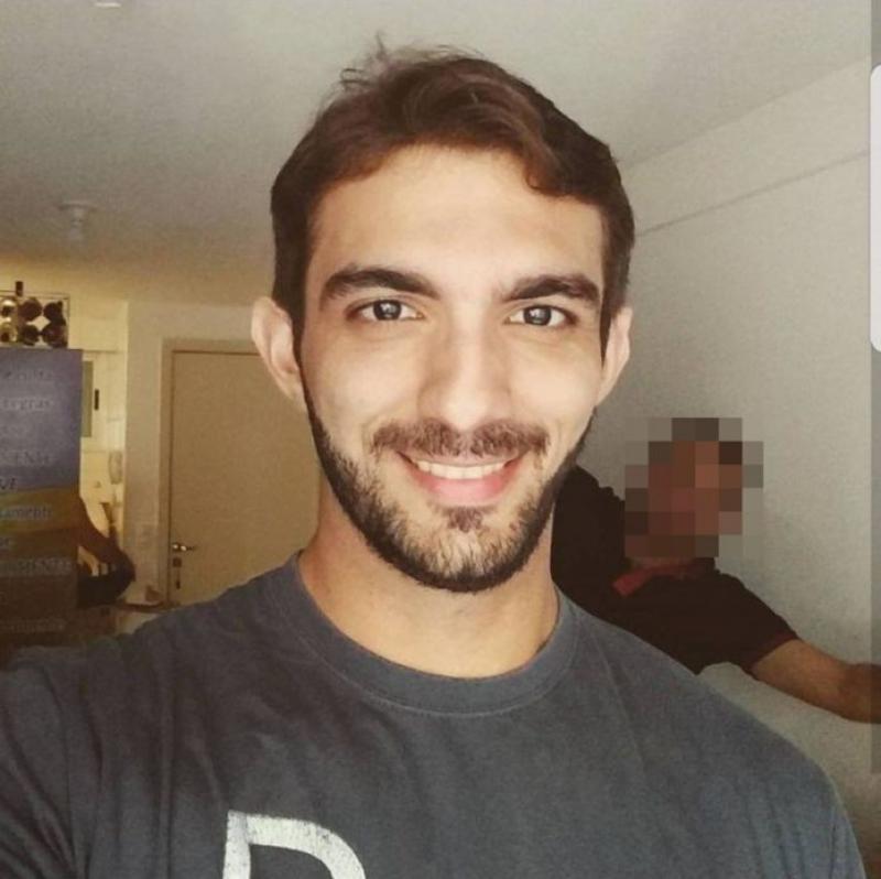 Testemunhas somem e acusados de assassinar advogado Ozires Neto são soltos