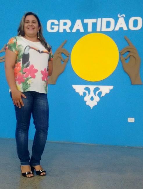 Professora de Água Branca vence etapa do 11º Prêmio Nacional Professores do