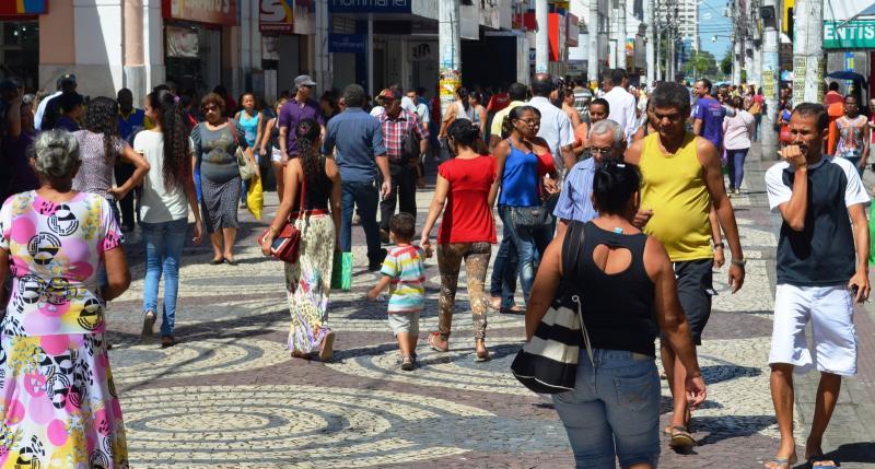 Brasil estaciona na 79º posição em ranking de desenvolvimento humano