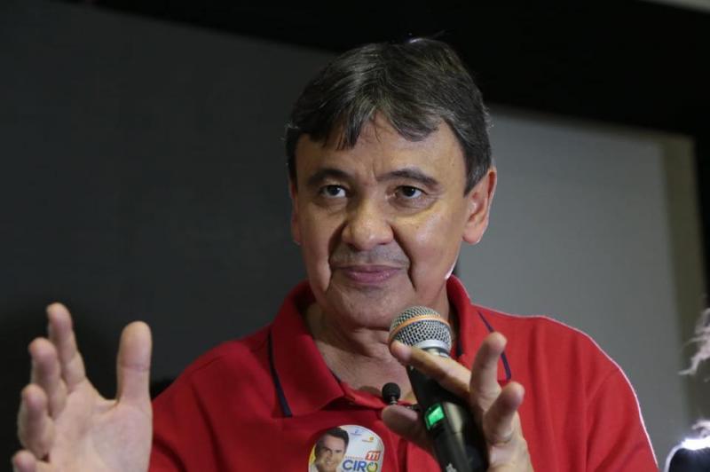 Justiça dá 24h para W. Dias retirar propaganda de circulação