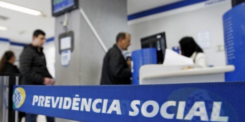 Benefício do INSS sem ida a agência já está disponível