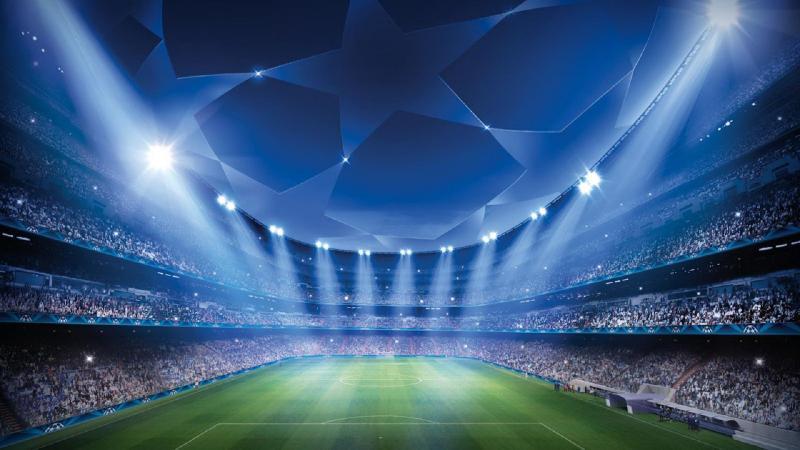 Sem TV aberta, veja onde assistir aos jogos da Liga dos Campeões