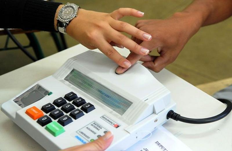 No Piauí, mais de 15 mil eleitores não poderão votar nestas eleições