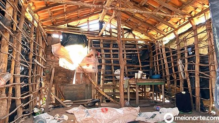 Agricultores do Piauí são brutalmente assassinados no Maranhão