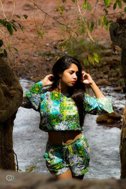 Piauí  terá representante no Miss Brasil internacional