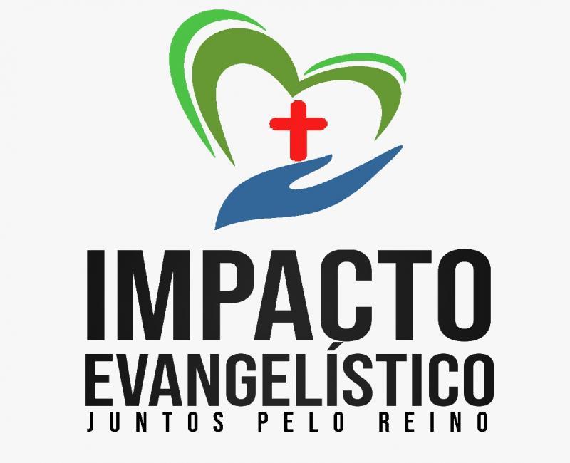 Vem aí a segunda edição do impacto evangelístico na cidade de Bom Jesus