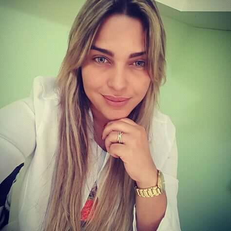 Adriana Sousa: 'sofri com depressão e defendo investimento em saúde mental'