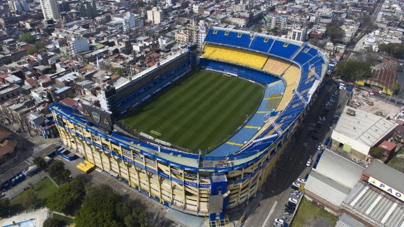 Confira a rodada do brasileirão desta quarta-feira