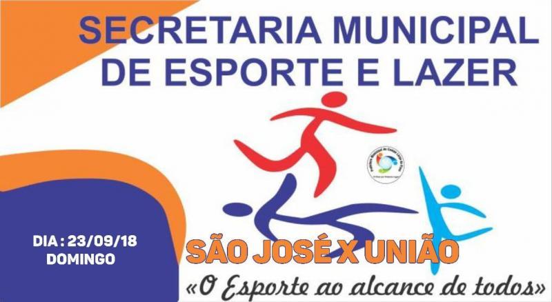 Confira jogos da primeira rodada das quartas-finais do Campolarguense 2018