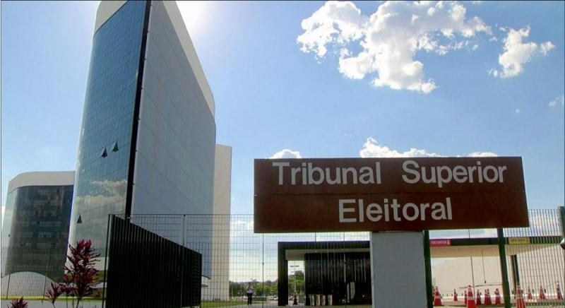Partidos repassam R$ 1,4 bilhão a candidatos; MDB, PR e PP lideram