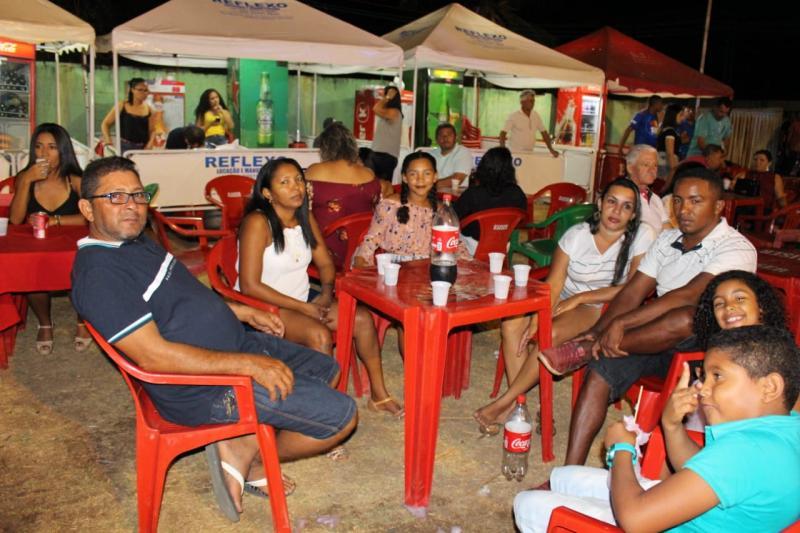 Valença do Piauí comemora 256 anos de emancipação política