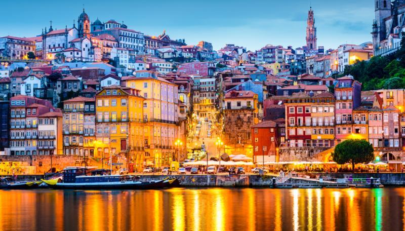 Conheça o país que se destaca como opção para quem quer sair do Brasil