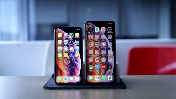 Novos iPhones começam a ser vendidos; veja os preços